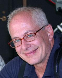 John Bodel