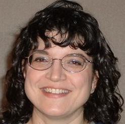 Lynne deBenedette