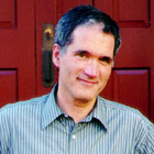 David Kertzer