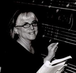 Rose Rosengard Subotnik