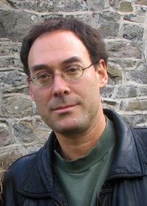 Todd Winkler
