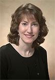 Julie Boergers