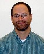 Peter Friedmann