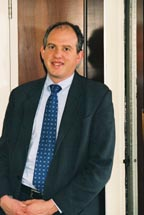 David Gifford