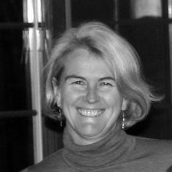 Diane Lipscombe
