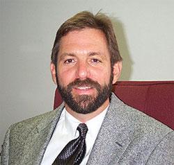 Jeffrey Borkan