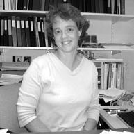 Kristi Wharton