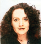 Tracy O'Leary Tevyaw