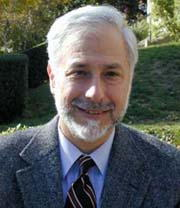 Kenneth S. Sacks