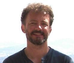 Brian W. Sheldon