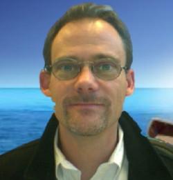 Michael Worden