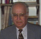 Boris Rotman