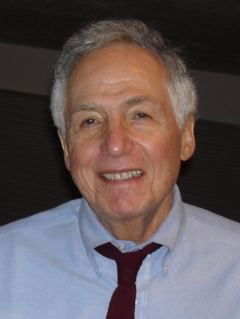 Ronald Schneider