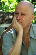 Gilad Barnea
