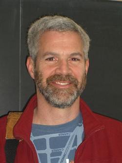Daniel Weinreich