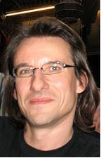Michal Oklot