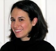 Lauren Weinstock