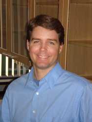 Eric Darling