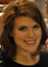 Suzanne Pilaar Birch